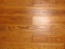 sell teak hardwood floor homewellhk china manufacturer wood