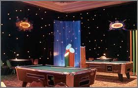 Gaming Room Decor Room Decor Free Home Decor Austroplast Me
