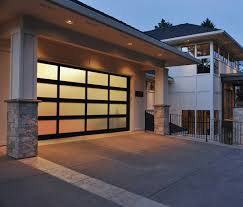 Garage Interior Wall Ideas Appealing Standard Garage Door Sizes Idea As The Face Of Home