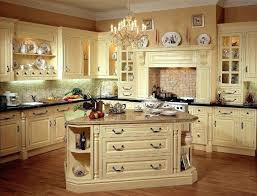 country french kitchen cabinets country french kitchens french white kitchen cabinets country french
