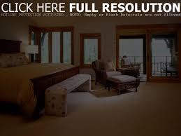 design a room free living rukle construct 3d designer software