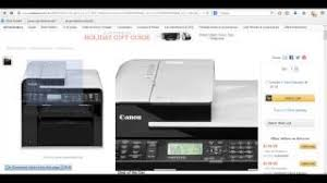 best black friday deals printer printers black friday allmall