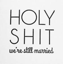 20 Wedding Anniversary Quotes For Happy 20th Anniversary To My Hubby Wordy Pinterest 20th