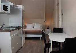 hotel chambre familiale chambre familiale chambres hôtel 2 étoiles guérande proche la