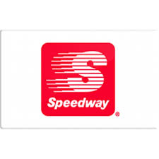 gas gift card speedway gas gift card shop your way online shopping earn