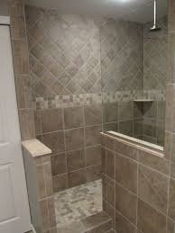 walk in bathroom shower designs best 25 walk in shower designs ideas on bathroom