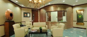 Office Reception Desk Dialyspa Medical Office Reception Desk And Cabinets