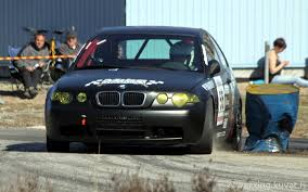 bmw rally car bmw 3 series e46 compact rally car bmw pinterest