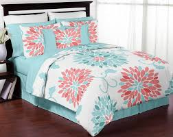 Coral Comforter Sets Bedroom Lilly Pulitzer Bedding For Perfect Preppy Girls Bedroom