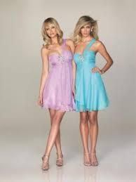 sorority formal dresses at promdressshop