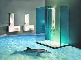 badezimmer 3d badezimmer 3d boden vitaplaza info