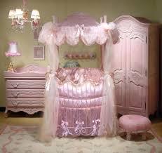 Baby Nursery Furniture Sets Clearance Crib Nursery Furniture Sets 4parkar Info