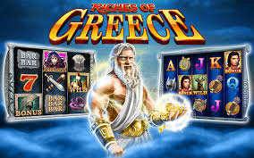 slots gods of greece slots android apps on google play