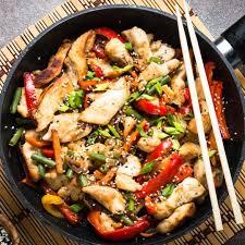 cuisiner au wok huile wok vente d huile wok pour la cuisine asiatique huiles guénard