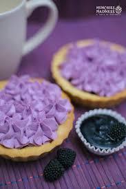 cuisine en violet woodbrick cafe มาแล ว มาแล ว มาแล วววว เมษาน เราม อะไร
