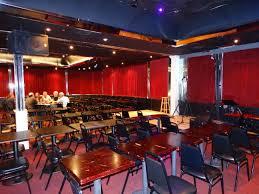 home theater seating atlanta the punchline moving to landmark diner starting nov 10 radio