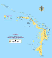 abaco resort map abaco bahamas the beaten path an introduction to the