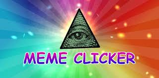 meme clicker mlg christmas 1 0 2 seedroid