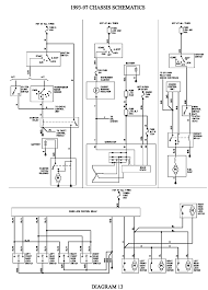 ae90 corolla wiring diagram on ae90 images free download wiring