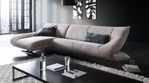canape dangle design canapé d angle design harteros 3 5 places avec sa chaise longue s