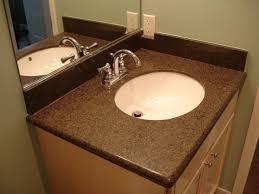 transforming your bathroom into a spa bravi best bathroom designs