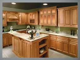 oak kitchen cabinets with stainless steel appliances kitchen paint colors with oak cabinets and stainless steel