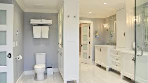 master bathrooms great best bathroom ideas 2017 fresh home