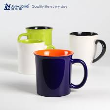 wholesale coffee mug brand online buy best coffee mug brand from