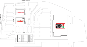 new britain ct corwest plaza retail space for lease retail