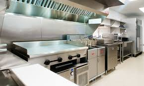 best 50 restaurant kitchen design images design inspiration of