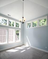 Bedroom Furniture Repair Bedroom Pendant Lighting With Lots Of Windows Bedroom Midcentury