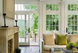 10 Foot Patio Door Slider Patio Doors Home Design Ideas And Pictures