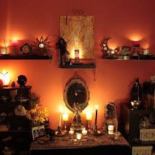 wiccan home decor 267 best all witchcraft ritual altars images on pinterest magick