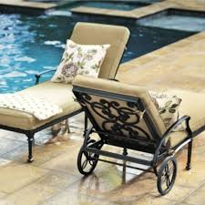 Aluminum Chaise Lounge Pool Chairs Design Ideas 28 Best Outdoor Chaise Lounges Images On Pinterest Chaise