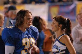 friday night lights full series friday night lights best episode to start with is nevermind