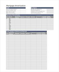 Excel Templates Schedule Excel Schedule Template 11 Free Pdf Word Document