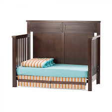 Convertible Crib Babies R Us by Abbott 4 In 1 Convertible Crib Child Craft