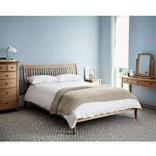 John Lewis Bedroom Furniture by John Lewis Bedrooms Photos And Video Wylielauderhouse Com
