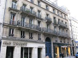 Paris Vacation Rentals Search Results Paris Perfect by Awesome 90 Paris Rental Apartments Inspiration Design Of How To