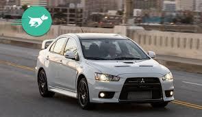 mitsubishi evo interior 2018 mitsubishi evo xi new release 2018 release car 2018
