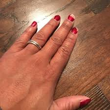 top a nails nail salons 2575 s 177th plz west omaha omaha