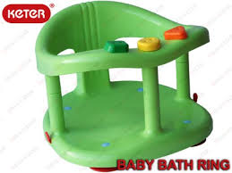 baby shower seat cheap baby seat for bathtub find baby seat for bathtub deals on