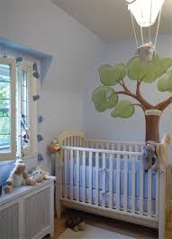 éclairage chambre bébé narjoud luminaires espace conseils éclairer la chambre de bébé