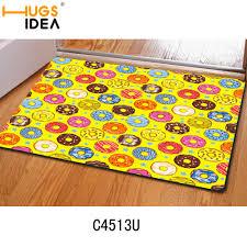 Classroom Rugs Cheap Cheap Educational Rugs Creative Rugs Decoration