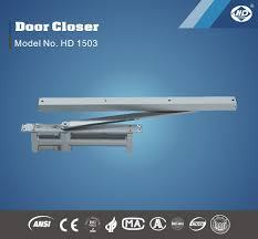 Sliding Screen Door Closer Automatic by Door Closer Sliding Door Closer Sliding Suppliers And