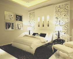 master bedroom decorating lovely full size of bedroomdiy small