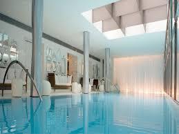 chambre d hotel avec privatif suisse chambre best of chambre d hotel avec privatif chambre d