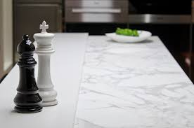 Cost Of Corian Per Square Foot Kitchen Countertops 101 Choosing A Surface Material
