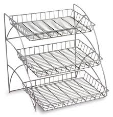 retail baskets many sizes for restaurant or commercial use