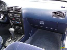 nissan sentra q 1994 nissan sentra ex reviews prices ratings with various photos
